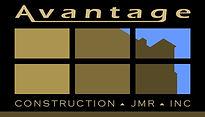 AVANTAGE_JMR_LOGO_PDF.jpg