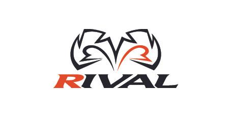Pourquoi fait-on affaire avec Rival?