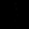 3 tabata noir.png