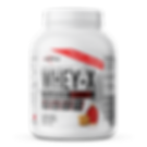 Whey-X-2KG-Erable-LimitedEdition-150x150