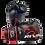 Thumbnail: Gants d'entraînement Rival RS4 Aero 2.0