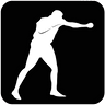 discipline-boxe-noir-silouhete-transpare