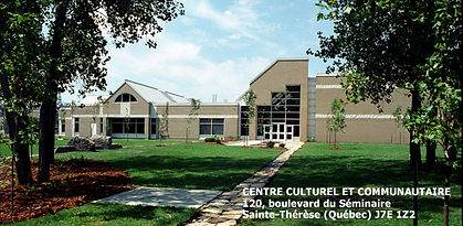 Centre-culturel-communautaire-therese-de