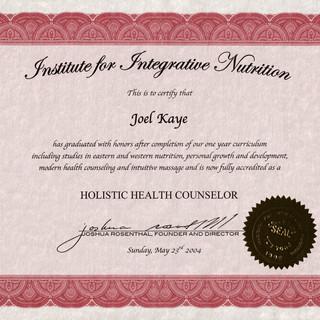Integrative nutrition.jpg