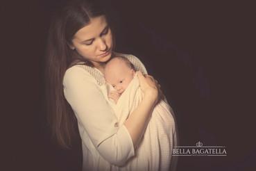 #bellabagatella