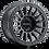 Thumbnail: METHOD RACE WHEELS | 314 | SUBARU CROSSTREK