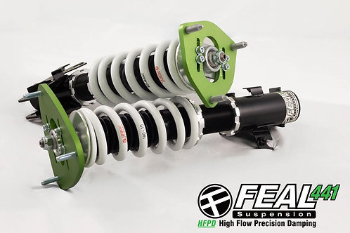 FEAL 441 COILOVERS | INFINITI G35/G37X