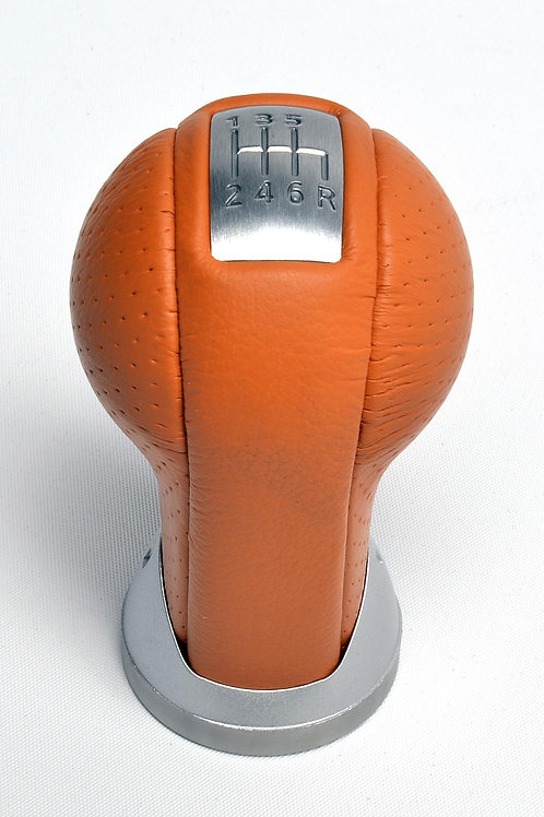 32865-CD70A