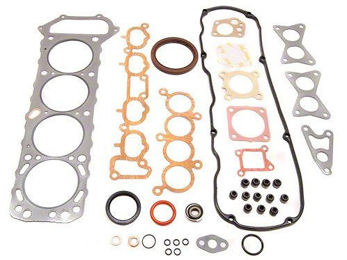 10101-54C26 - GTI-R FULL GASKET KIT