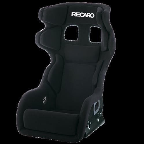 RECARO RACE SEAT | P 1300 GT