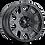 "Thumbnail: METHOD RACE WHEELS   502 RALLY   16-18"""