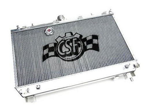 CSF RADIATOR | 2871 | 300ZX