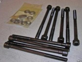 sr20 head bolt kit