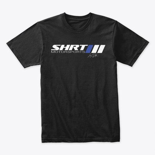 SHRT MOTORSPORTS COMFORT TEE