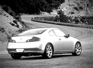 INFINITI-G35-Coupe-3260_27_edited_edited
