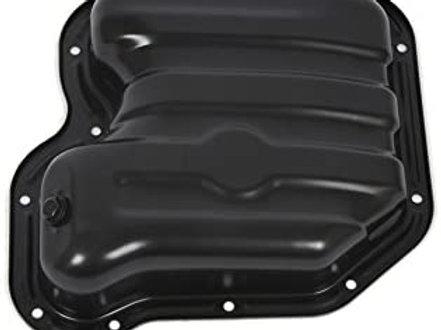 GENUINE OEM NISSAN OIL PAN | SR20DE/VE | B15/P11