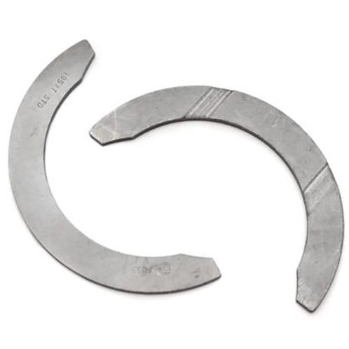 1T2964-STD - ACL THRUST WASHERS