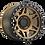 Thumbnail: METHOD RACE WHEELS | 312 | 2016+ TITAN