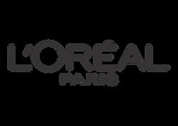 Loreal_logo_vector.png