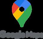 853px-Google_Maps_Logo_2020.svg.png