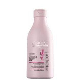 L'oréal Profissionnel Resveratrol Shampoo Vitamino Color - 300ml