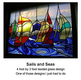 Sails and Seas text.jpg
