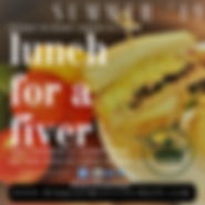 KINGS fiver lunch 2019 (1).png