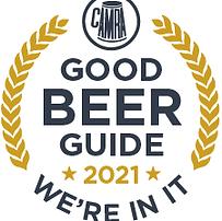 GBG 2021 logo.png