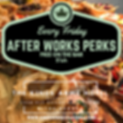 After works perx (1).png