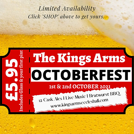 EVENT OCTOBERFEST ticket.png