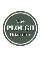 The Plough Uttoxeter
