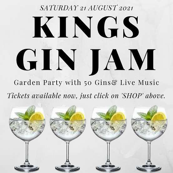 EVENT kings gin jam.png