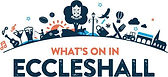 whats on in eccleshall logo.jpg