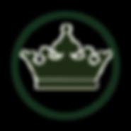 crown logo (1).png