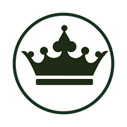 crown logo (1).png