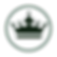 crown%20logo%20(1)_edited.png