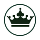 crown%20logo%20(1)_edited.png