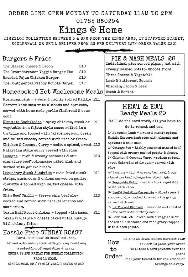 fb kings takeaway menu.png