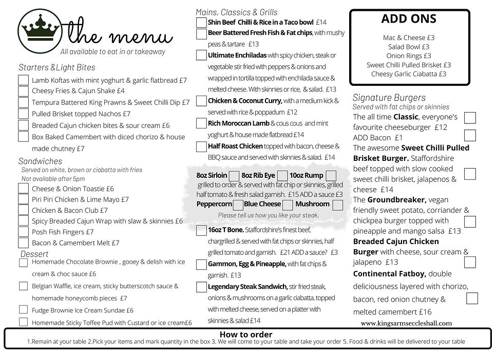 NEW kings menu 27 Oct 20.png