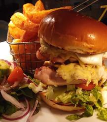 plough burger.jpg
