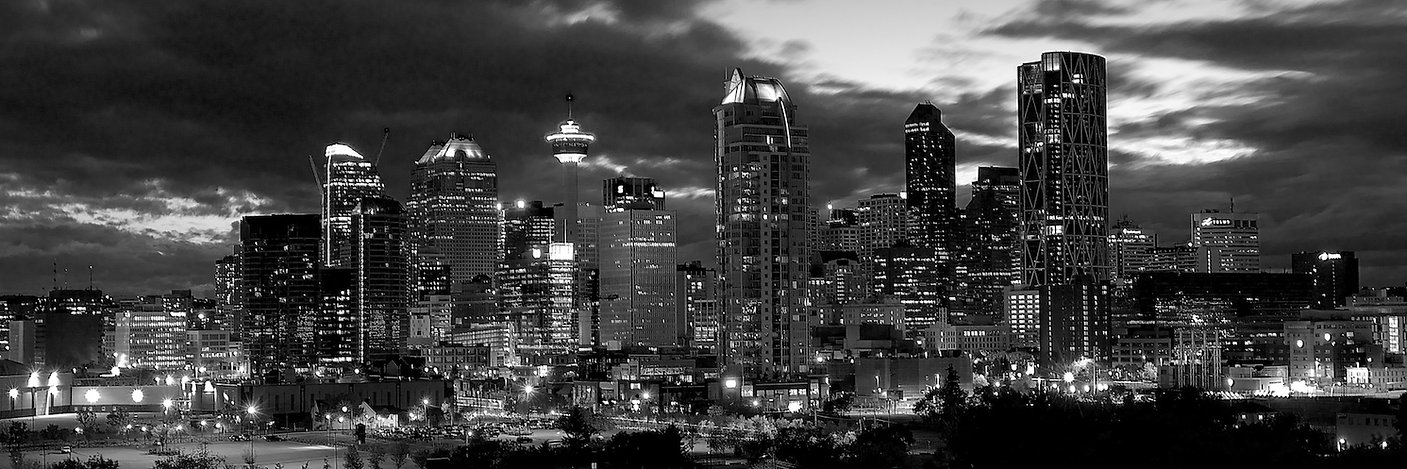 Calgary-Downtown.jpg
