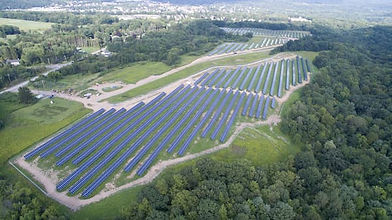 solar-project-photo-23_51c9c042.jpg