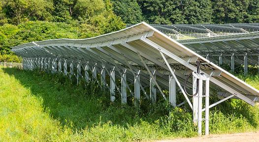 solar-project-photo-7_6e01ad44.jpg