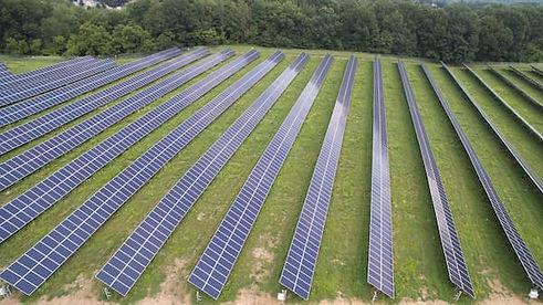 solar-project-photo-20_2f029c39.jpg