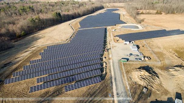 solar-project-photo-15_3f3435e3.jpg