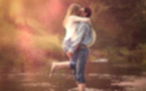 CJO, Photography, candice oneill, landscape, portrait, commercial, cassilis, mudgee, Gulgong, dubbo, coolah, gunnedah, merriwa, scone, muswellbrook, denman, couples, romantic