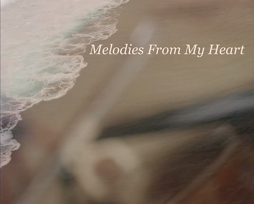 Melodies from My Heart.png