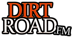 Dirt Road Legacy Block.png