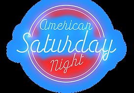 AmericanSaturdayNight Logo.png