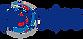 Association sportive Evry, Sport Evry 91, Faire du sport à evry courcouronnes